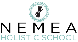 Nemea Holistic School